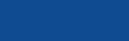 berry plastics logo