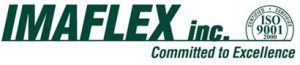 imaflex logo